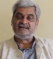 Hon. Hridayesh Tripathi